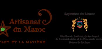Partnership with the Maison de l'Artisan