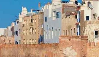 Rêve de voyages ? Destination Essaouira.