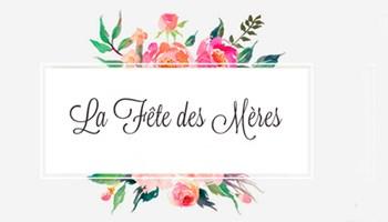 Fête des mères, craquez pour des cadeaux originaux  et 100% marocains