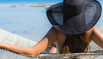 Les tenues de plage les plus en vogue cet été