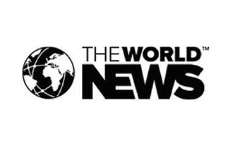 Article The World News