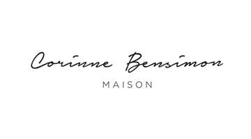 CORINNE BENSIMON MAISON