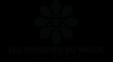 LES DOUCEURS DU MAROC