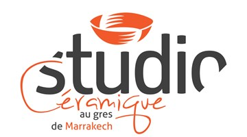 STUDIO CERAMIQUE