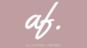 ALCANTARA-FREDERIC.COM