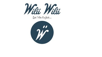 WILII WILII