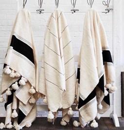 Wool blanket - Copy