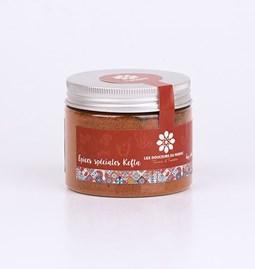 Mélange d'épices pour kefta