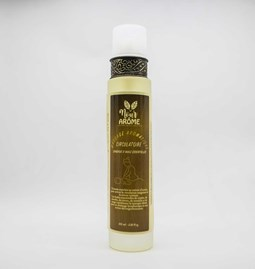 Massage oil for heavy legs 100 ml