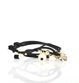 Bracelet Dibys