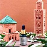 Elixir de beauté  3