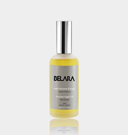 Precious oil -  Hair serum
