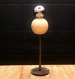 Table lamp VEGA