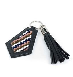 Porte-clés Hlal