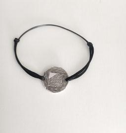 Bracelet TAFUKT