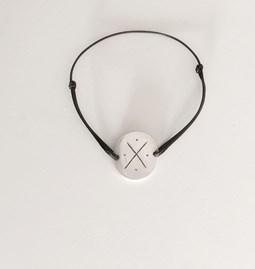 Bracelet ITRI