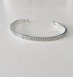Bracelet AFEKAY