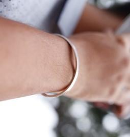 Bracelet AFEKAY 2