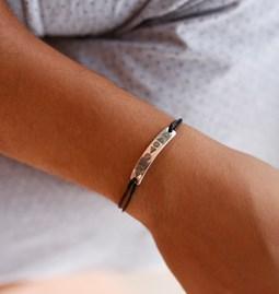 Bracelet AFAW