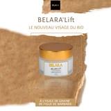 Crème Belara'Lift jour 4