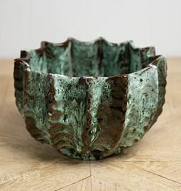 Saladier Tamegrout 6 en céramique