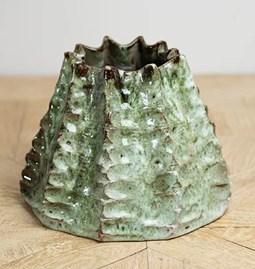 Saladier Tamegrout 7 en céramique
