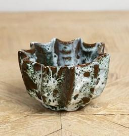 Saladier Tamegrout 4 en céramique