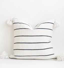 Pillow 100 % cotton