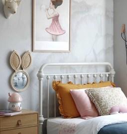 Miroir Bunny