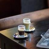 6 verres à café beldi   2