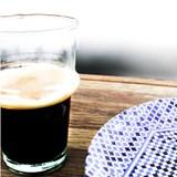6 verres à café beldi   4