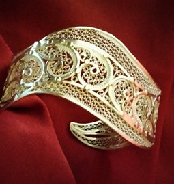 Bracelet Laila