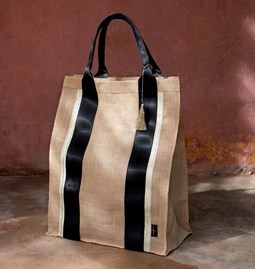 Shopping bag Babioles sfifa