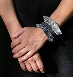Bracelet Talisman S