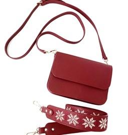Casablanca Handbag