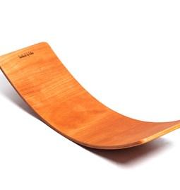 Planche d'équilibre Montessori