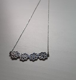 ANIR Necklace