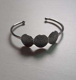 Bracelet TANIRI