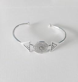 Bracelet TINAS