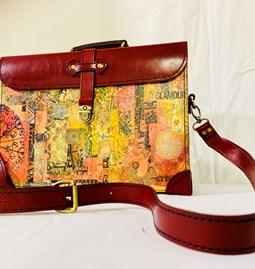 Glamour Bag