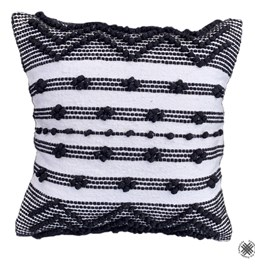 Cushion Boule  - Copy