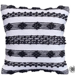 Coussin Boucle