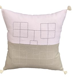 Cushion Boule  - Copy - Copy
