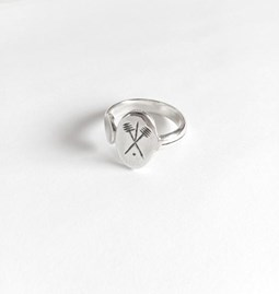 Ring TIFA
