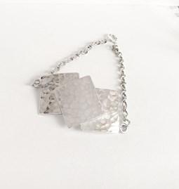 Bracelet IZIL