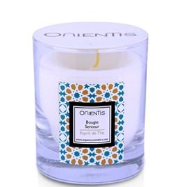 Candle Orientis