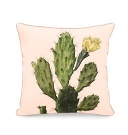 Housse de coussin Cactus