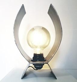 Module lamp