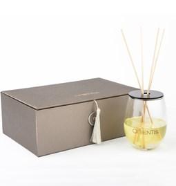 Coffret diffuseur de parfum Orientis
