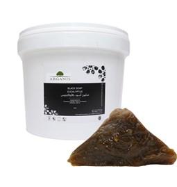 Savon noir à l'huile essentielle d'eucalyptus 5 kg